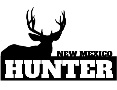 New Mexico Hunter